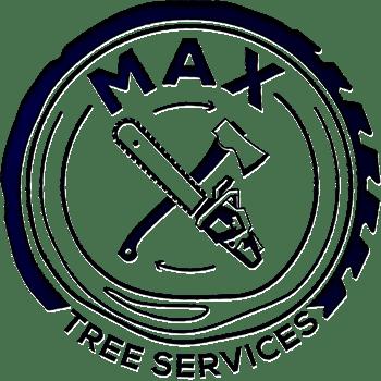 Max Tree Removal Service