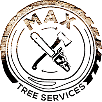 Max Tree Services